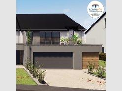 Haus zum Kauf 3 Zimmer in Nospelt - Ref. 6775131
