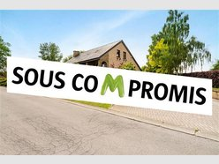 House for sale 4 bedrooms in Arlon - Ref. 6390107