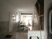 Maison à vendre F4 à Tourcoing - Réf. 4497755