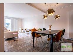 Wohnung zur Miete 3 Zimmer in Luxembourg-Cessange - Ref. 7262555