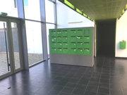 Appartement à vendre F1 à Nantes - Réf. 6091099