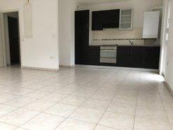 Appartement à vendre F2 à Apach - Réf. 6160987