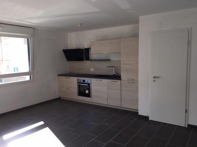 Appartement en vente thionville 66 m 219 000 immoregion - Appartement meuble thionville ...
