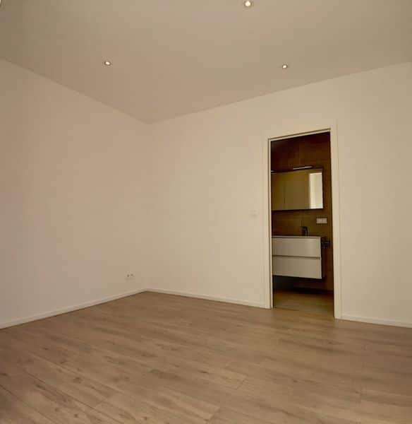 apartment for rent 0 room 82 m² mons photo 6