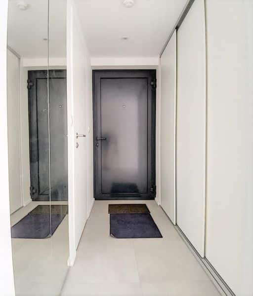 apartment for rent 0 room 82 m² mons photo 4