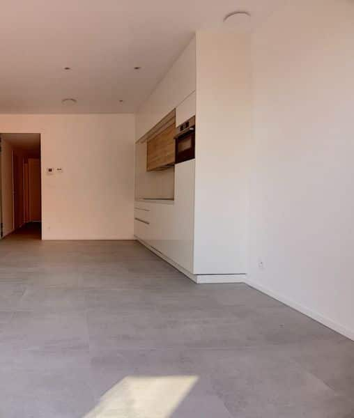 apartment for rent 0 room 82 m² mons photo 2