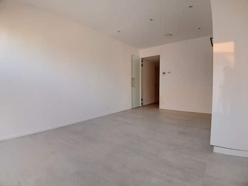apartment for rent 0 room 82 m² mons photo 3