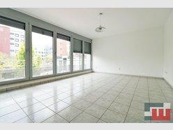 Appartement à louer 1 Chambre à Esch-sur-Alzette - Réf. 6898267