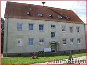 Wohnung zur Miete 2 Zimmer in Zehna - Ref. 6111835