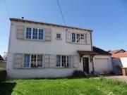 Maison à vendre F6 à Colligny - Réf. 5657179