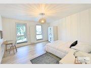 Bedroom for rent 1 bedroom in Sandweiler - Ref. 6644315