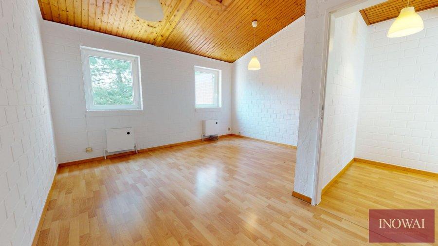 louer maison 4 chambres 250 m² mamer photo 7