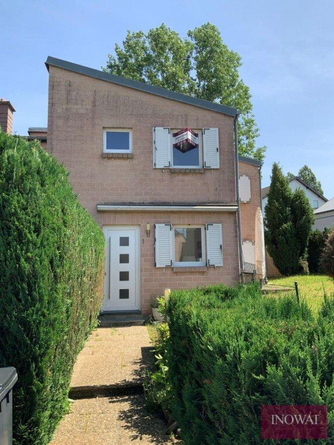 louer maison 4 chambres 250 m² mamer photo 1