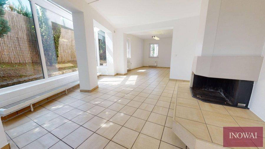 louer maison 4 chambres 250 m² mamer photo 2