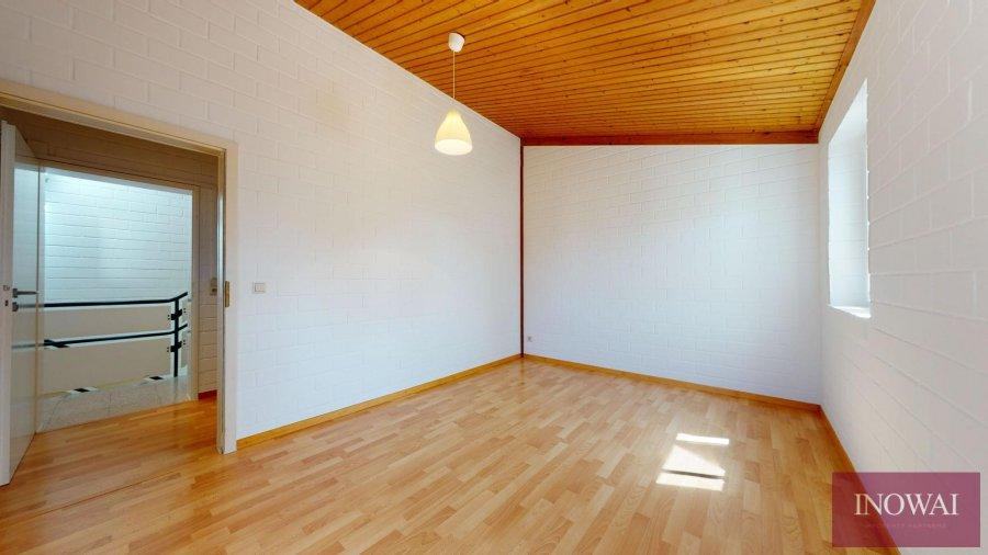 louer maison 4 chambres 250 m² mamer photo 6