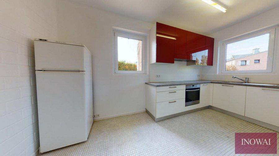 louer maison 4 chambres 250 m² mamer photo 5
