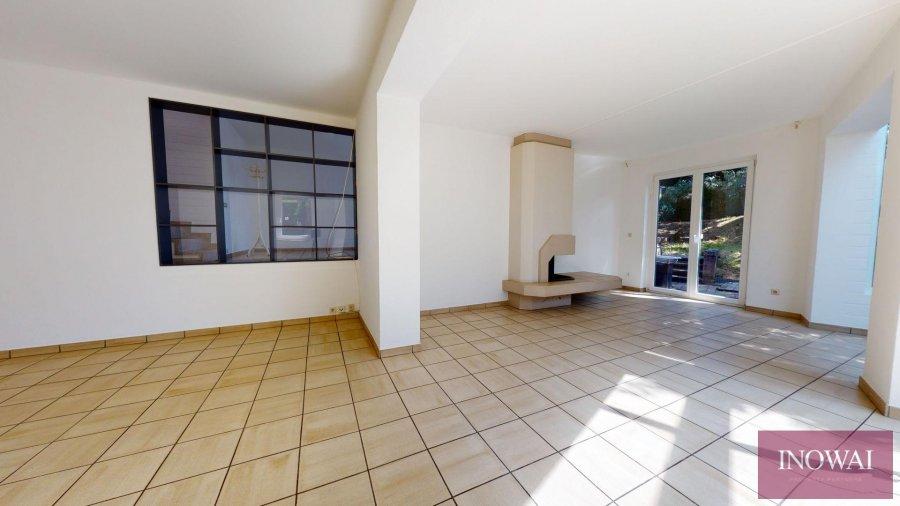 louer maison 4 chambres 250 m² mamer photo 3