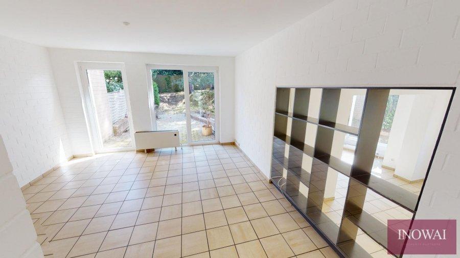 louer maison 4 chambres 250 m² mamer photo 4