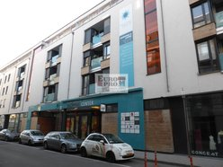 Apartment for rent 1 bedroom in Esch-sur-Alzette - Ref. 4686427