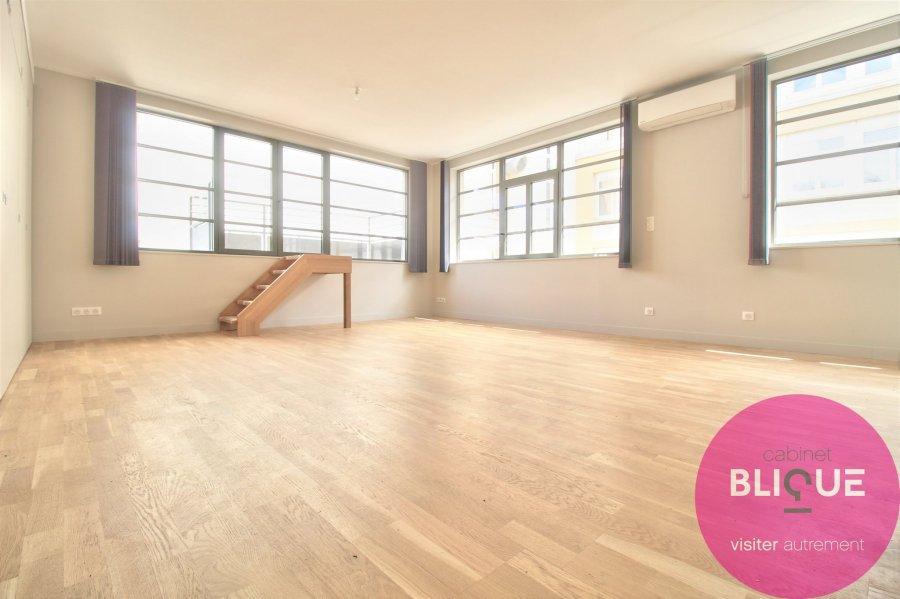acheter appartement 4 pièces 100 m² nancy photo 2