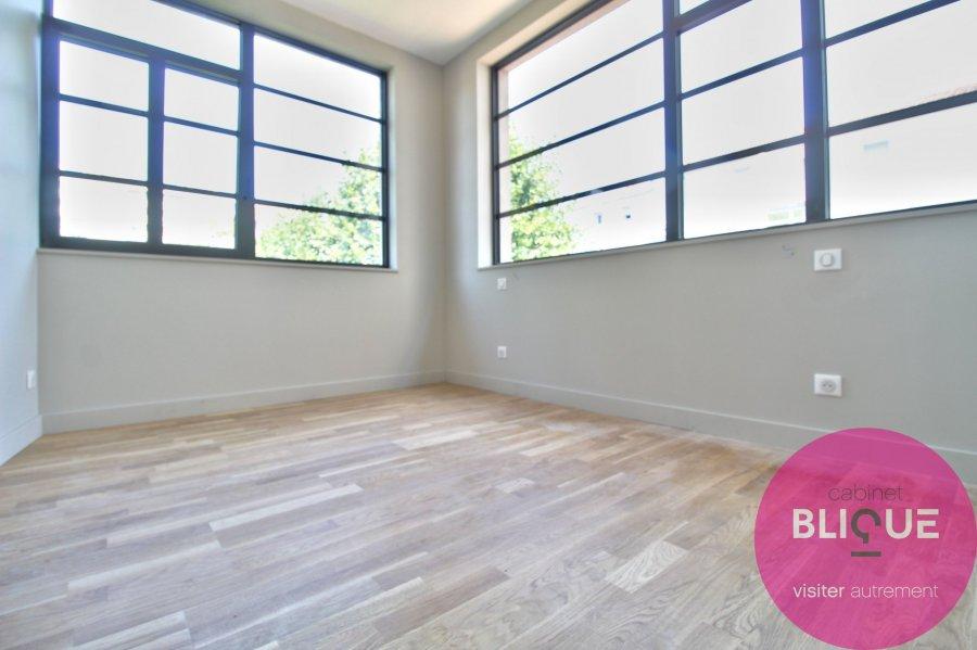 acheter appartement 4 pièces 100 m² nancy photo 7