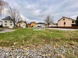 Bauland zum Kauf in Echternach - Ref. 7115355