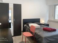 Schlafzimmer zur Miete 1 Zimmer in Luxembourg-Gare - Ref. 7316059