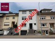 Reihenhaus zum Kauf 4 Zimmer in Rodange - Ref. 6341211