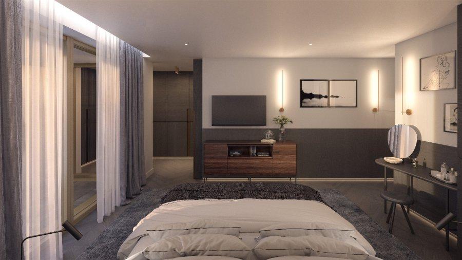 Appartement à vendre 1 chambre à Luxembourg-Centre ville