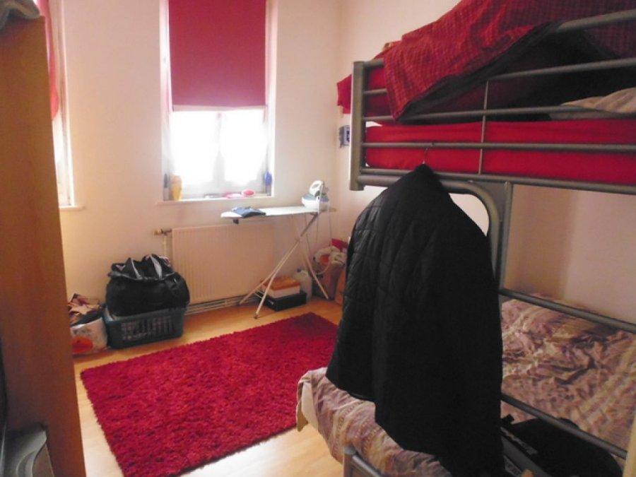 louer appartement 3 pièces 60 m² la madeleine photo 3