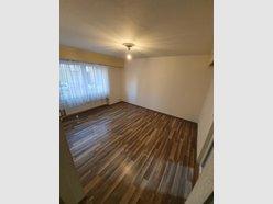 Wohnung zum Kauf 1 Zimmer in Esch-sur-Alzette - Ref. 6615643