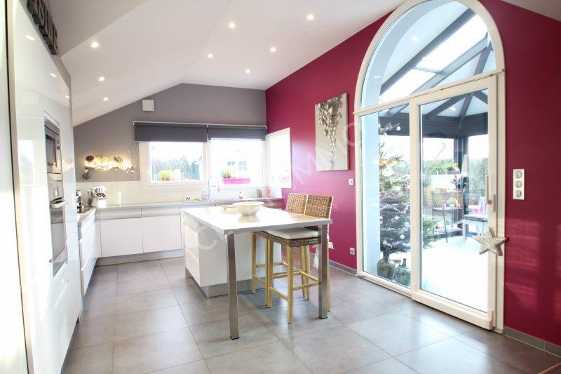 acheter maison 7 pièces 170 m² yutz photo 5