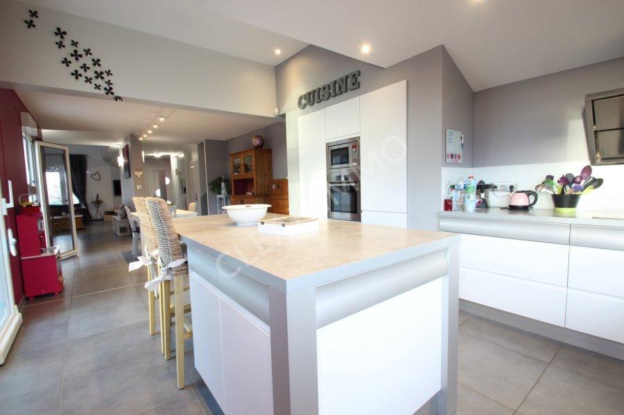 acheter maison 7 pièces 170 m² yutz photo 4