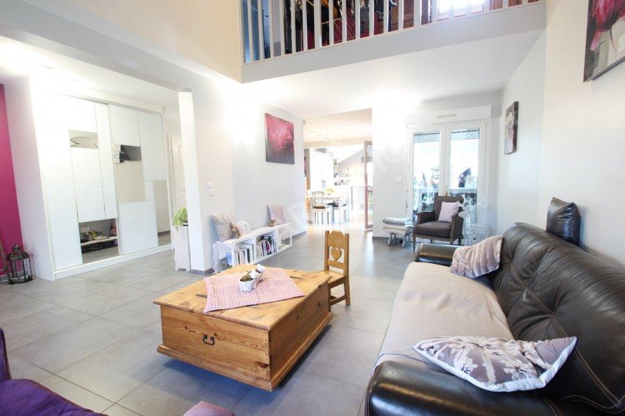 acheter maison 7 pièces 170 m² yutz photo 6