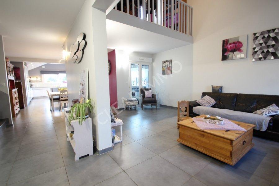 acheter maison 7 pièces 170 m² yutz photo 1