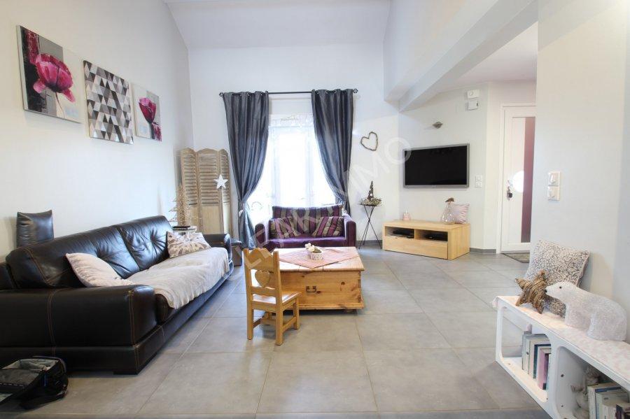 acheter maison 7 pièces 170 m² yutz photo 3