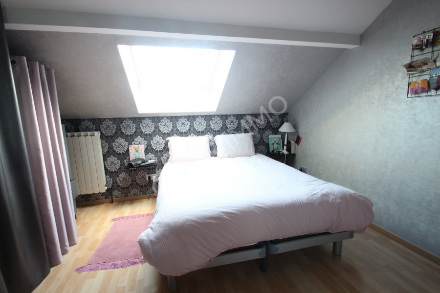 acheter maison 7 pièces 170 m² yutz photo 7