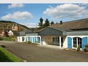 Villa à vendre 11 Pièces à Gerolstein - Réf. 5505883