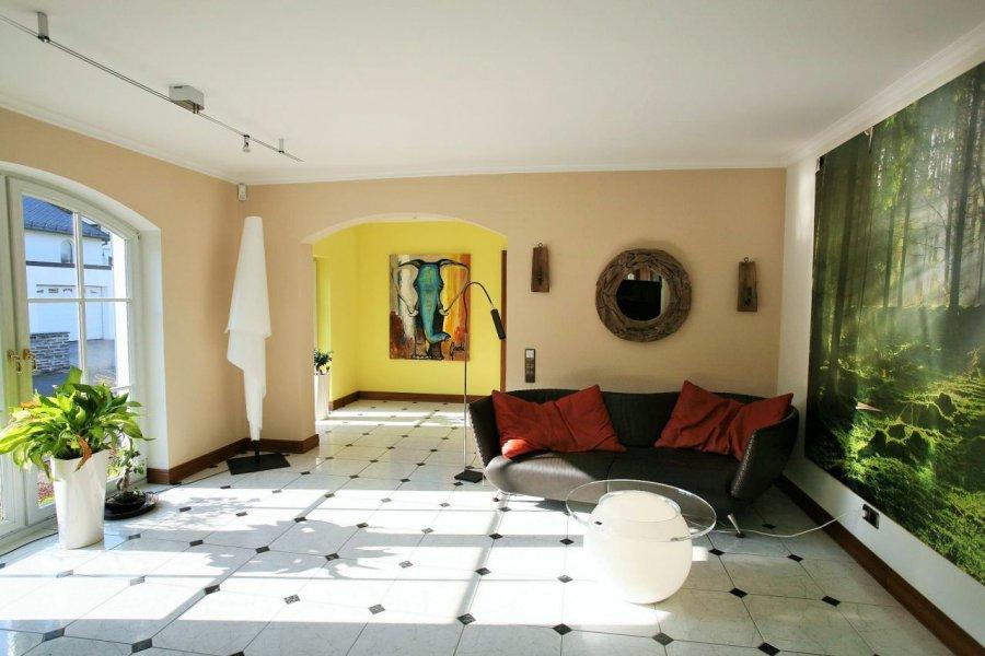 villa for buy 11 rooms 650 m² gerolstein photo 7