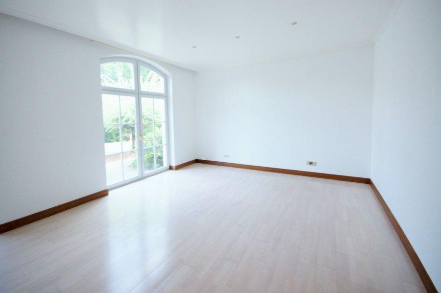 villa kaufen 11 zimmer 650 m² gerolstein foto 5