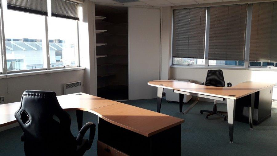 acheter bureau 0 pièce 70 m² metz photo 2