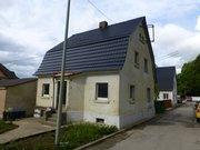 Maison individuelle à vendre 6 Pièces à Wellen - Réf. 5845851