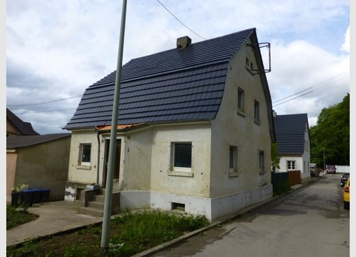 Einfamilienhaus zum Kauf 6 Zimmer in Wellen (DE) - Ref. 5845851