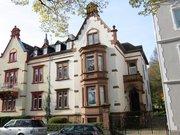 Haus zum Kauf 9 Zimmer in Trier-Trier-West - Ref. 6636379