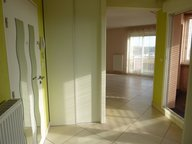 Appartement à vendre F4 à Cosnes-et-Romain - Réf. 4871003