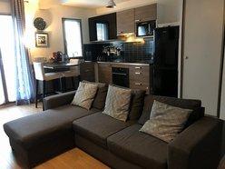 Appartement à vendre F2 à Metz - Réf. 6116187