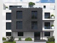 Wohnung zum Kauf 2 Zimmer in Schifflange - Ref. 6710107