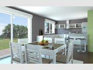 Maison à vendre F5 à Templeuve-en-Pévèle - Réf. 6054747
