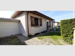 Maison à vendre F3 à Épinal - Réf. 7181147