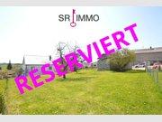 Terrain constructible à vendre à Lützkampen - Réf. 6660955